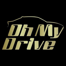 Oh My Drive