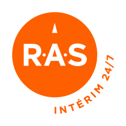 RAS INTERIM NANTES TRANSPORT