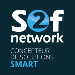 S2F network